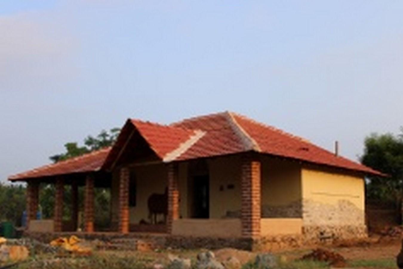 6 Architects inspired by Nari Gandhi - Sheet12