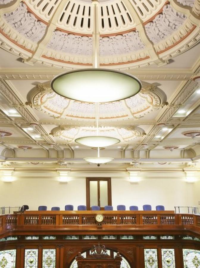 Legislative Assembly - Sheet2