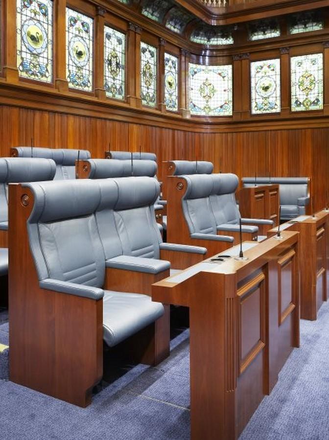 Legislative Assembly - Sheet3