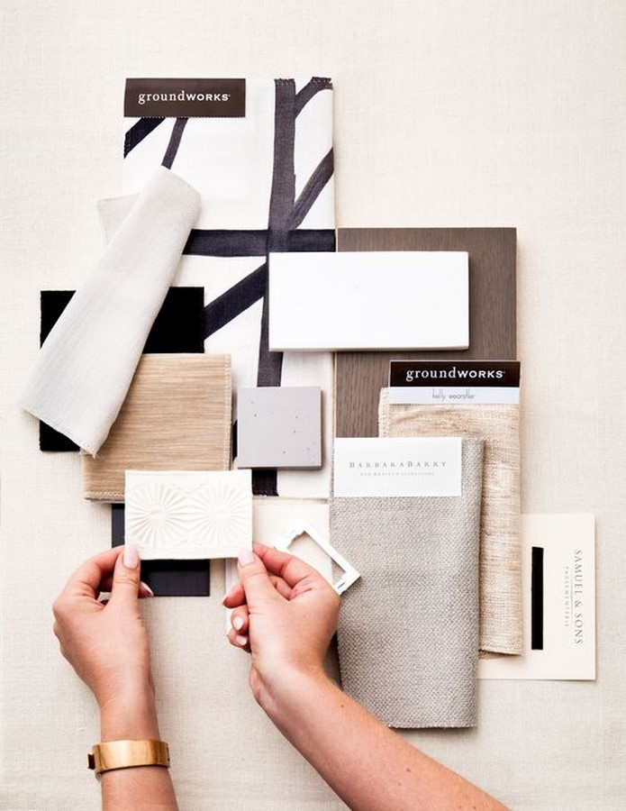 10 Tips on creating the perfect mood-boards for clients - Sheet5