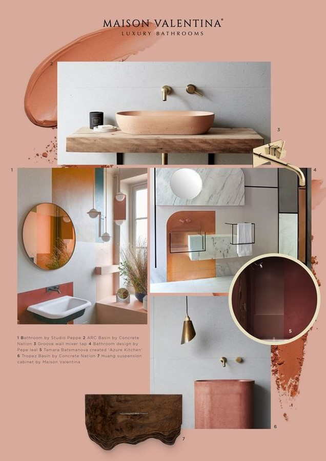 10 Tips on creating the perfect mood-boards for clients - Sheet2