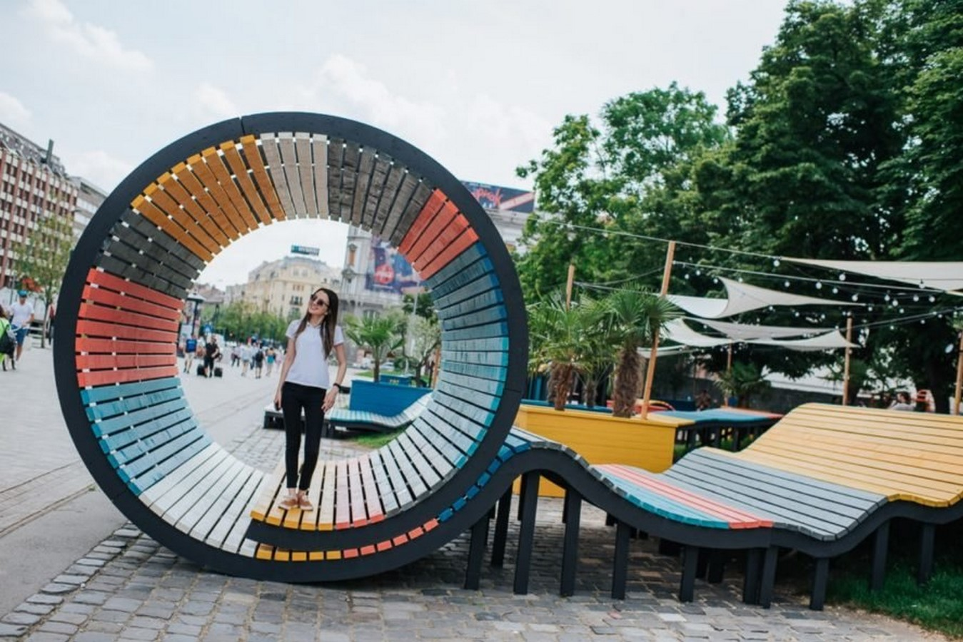 POP-UP PARK BY HELLO WOOD - Sheet1