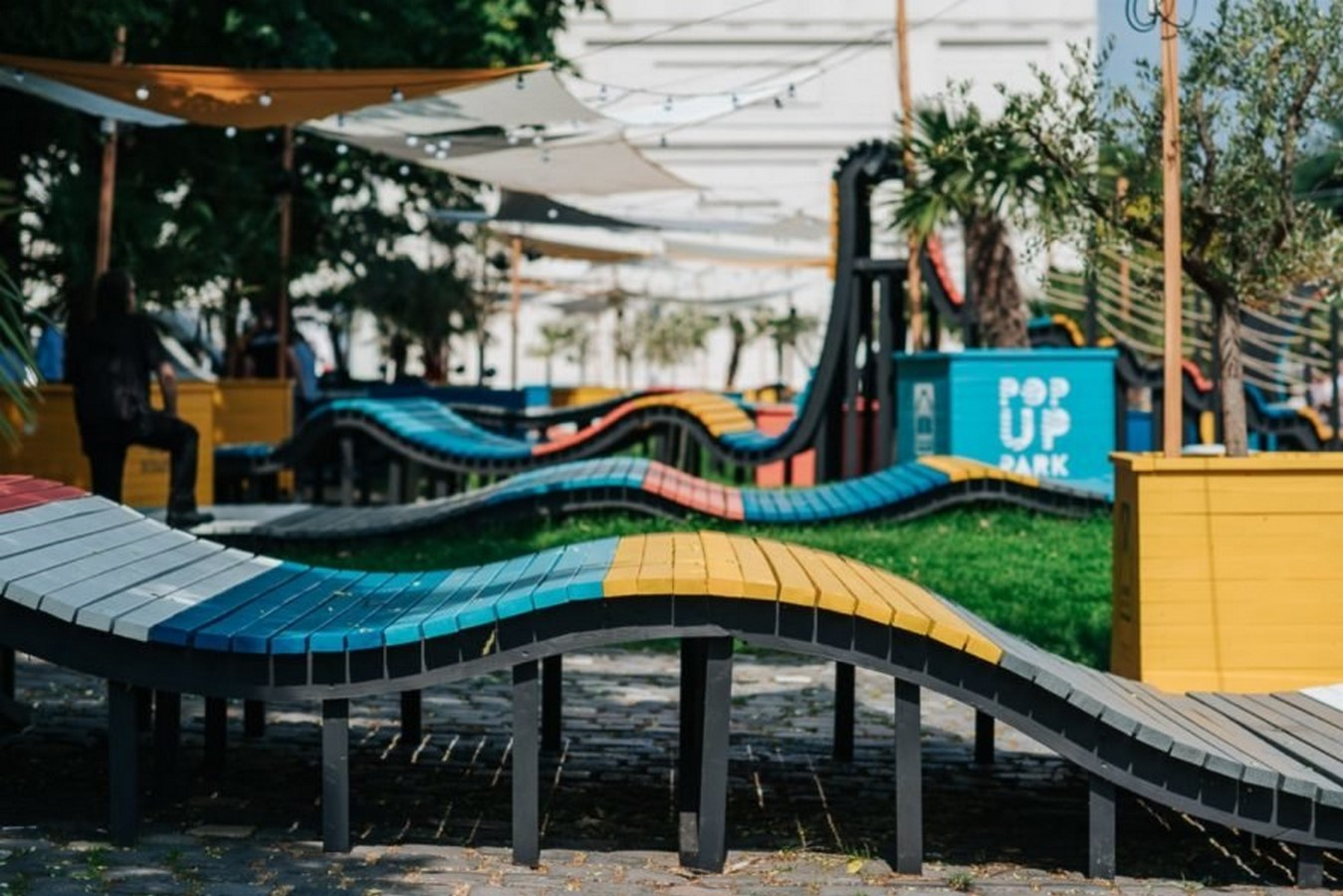 POP-UP PARK BY HELLO WOOD - Sheet2