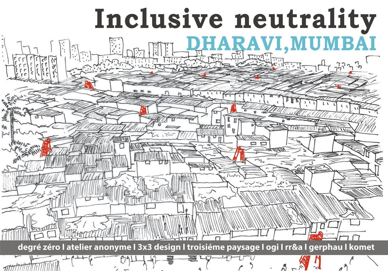 Inclusive Neutrality - Sheet1