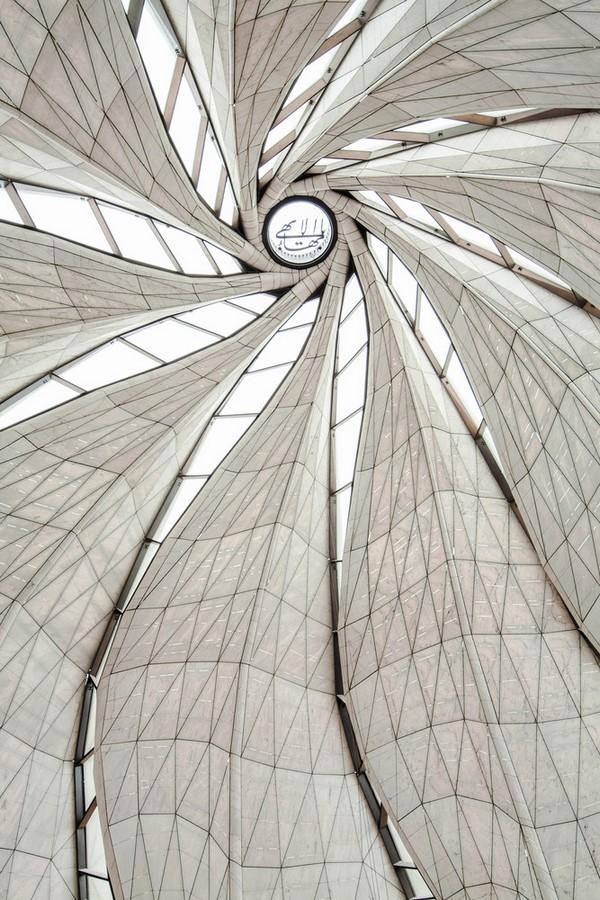 Hariri Potarini Architects, Toronto - Sheet5