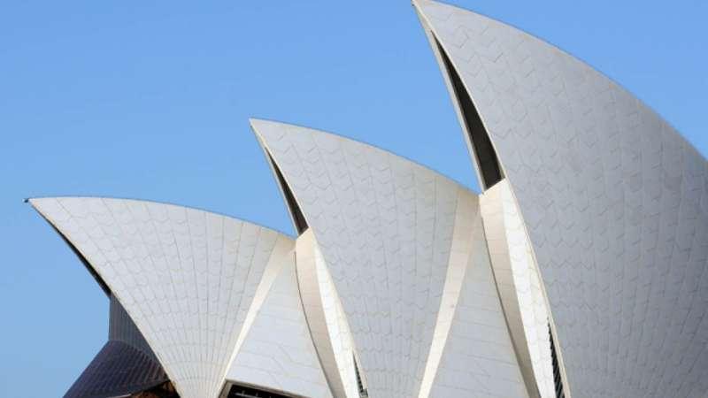 Sydney Opera House, Sydney, by Jørn Utzon- World's biggest planning disaster - Sheet4