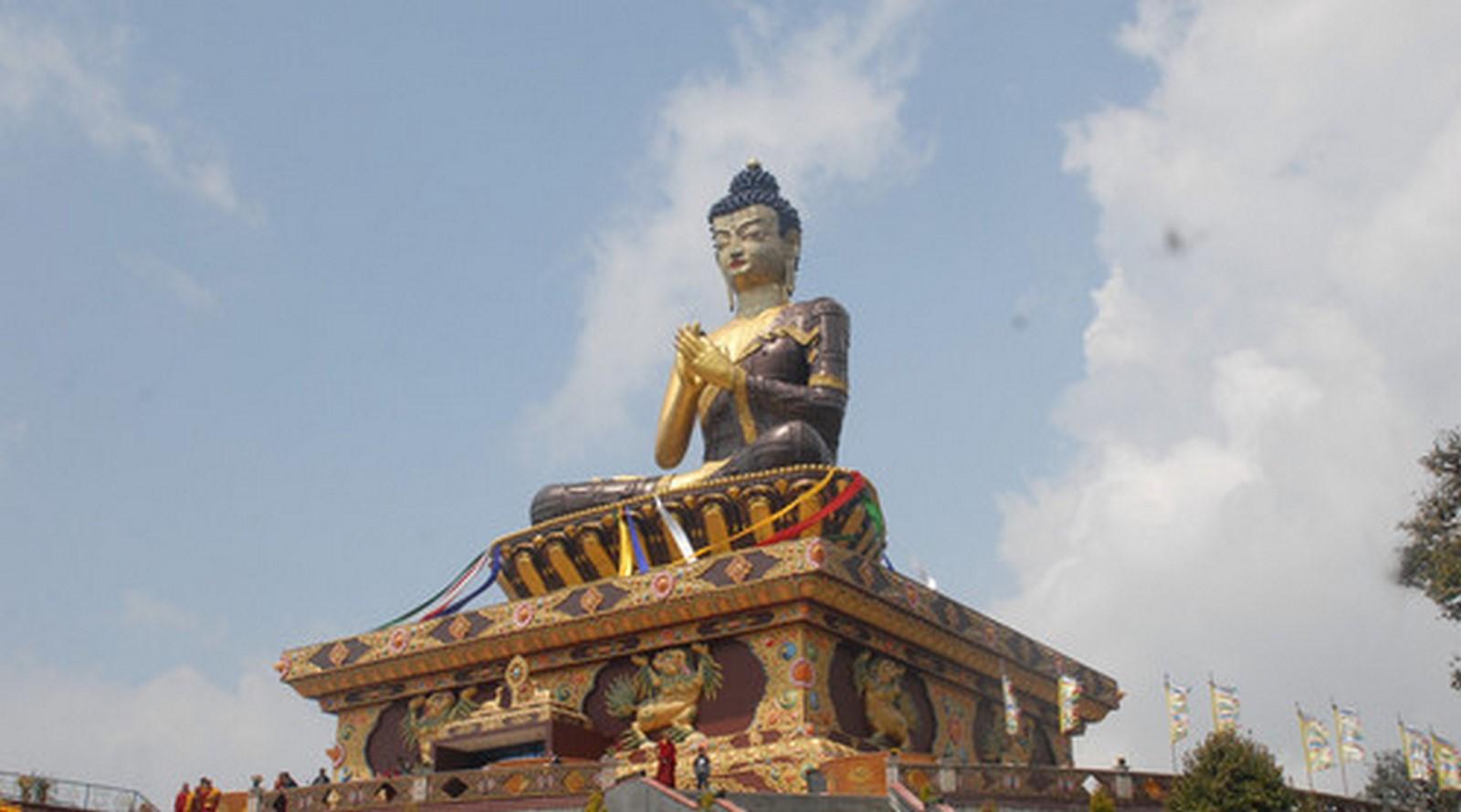 Buddhist- Sheet3