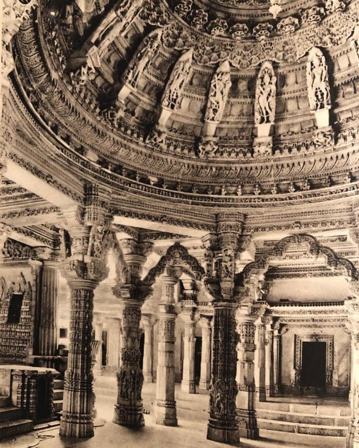 Jainism- Sheet3