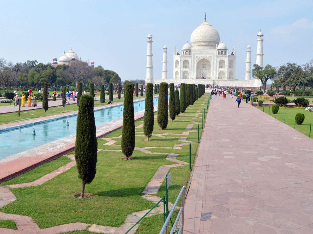 Mughals- Sheet3