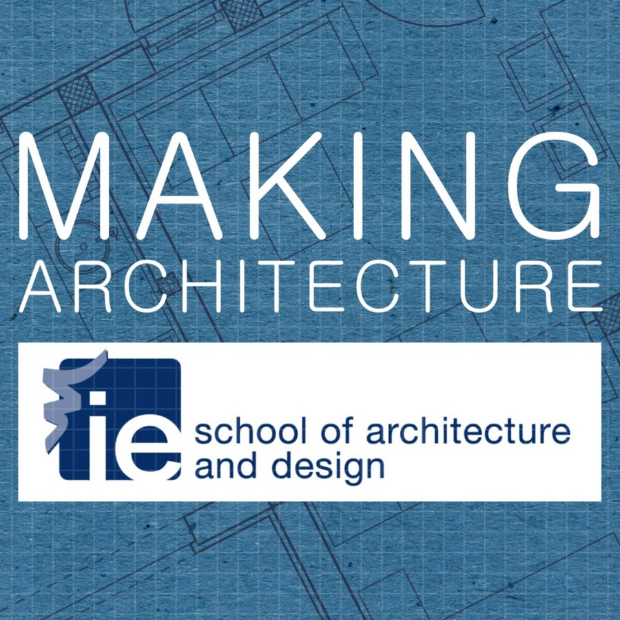 10 Online courses architects can take during Isolation - Sheet2