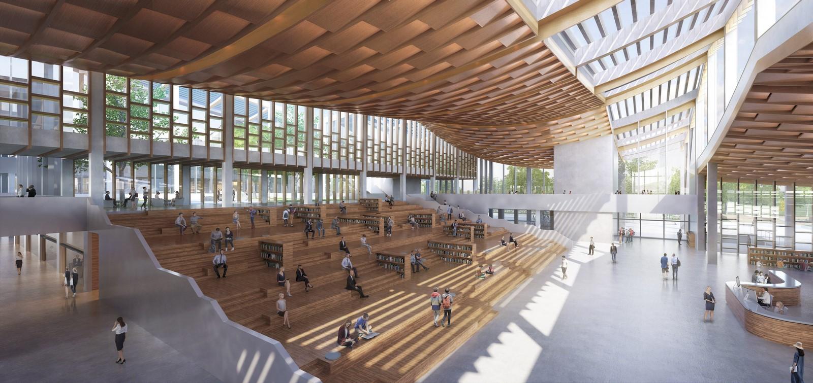 New RuiAn Library - Sheet3
