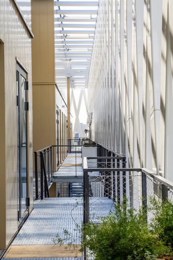 Palazzo Meridia - Sheet2