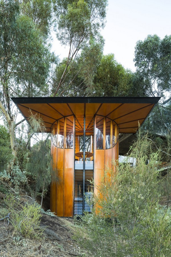 10 Emerging trends in sustainable architecture in 2020 - Sheet5