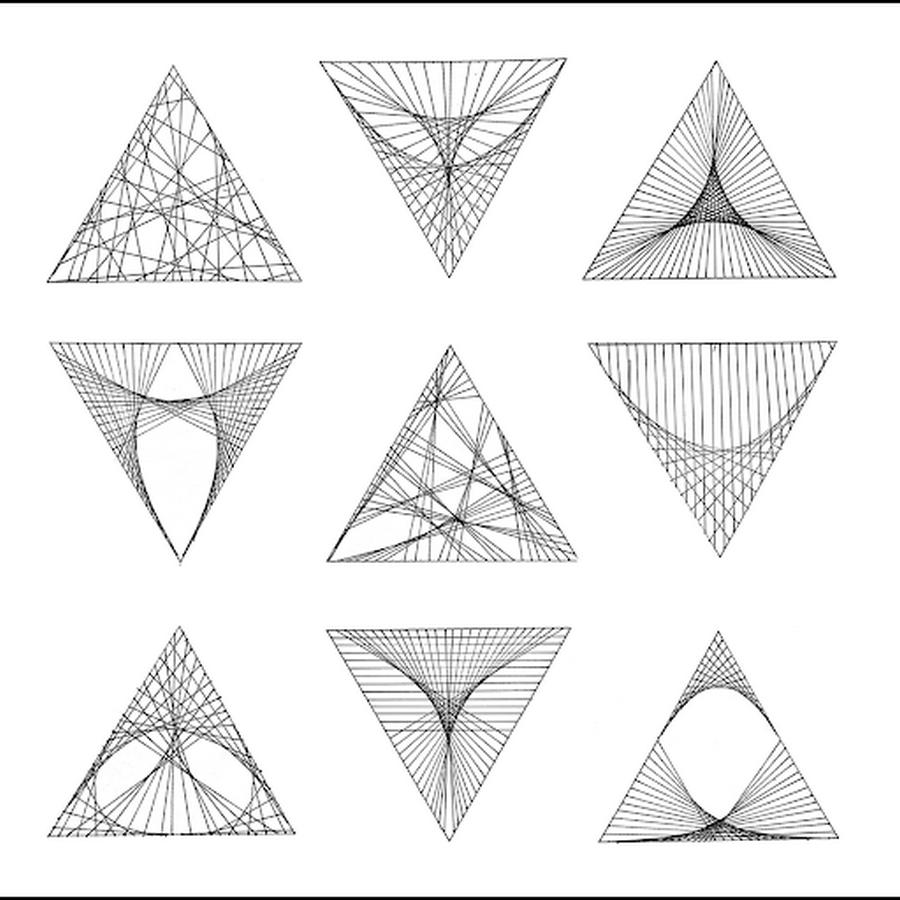 10 Architectural Online courses for parametric design- Sheet11
