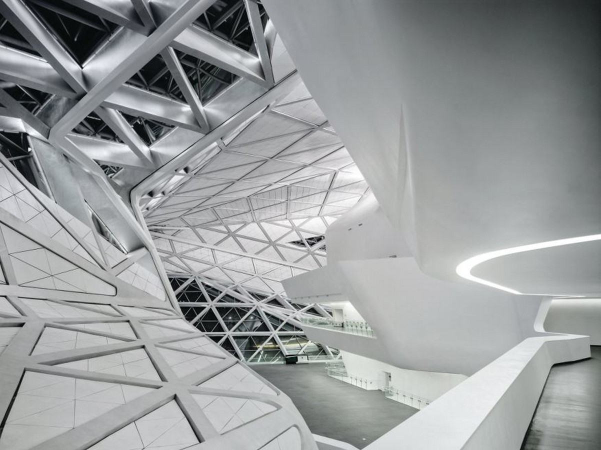 10 Architectural Online courses for parametric design- Sheet2