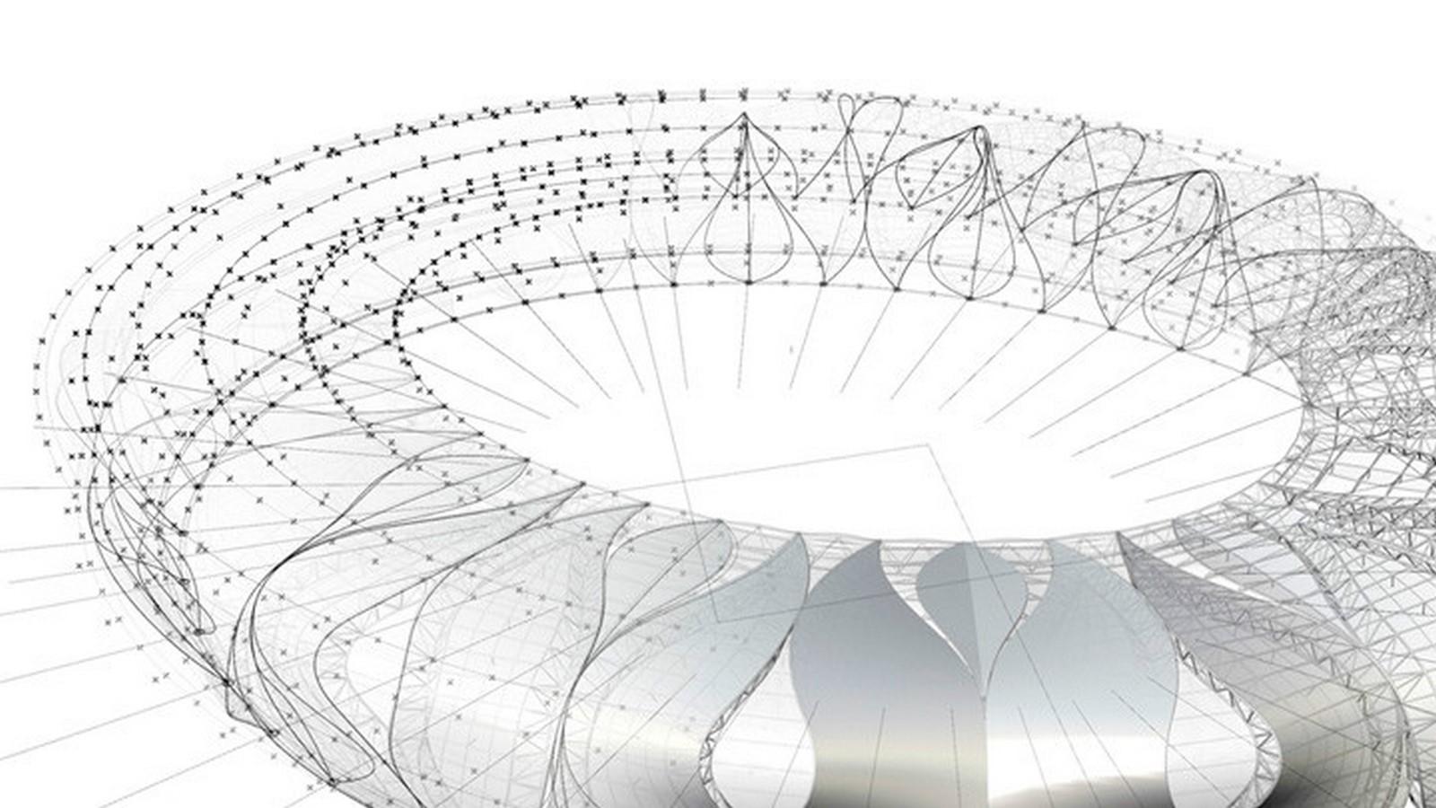 10 Architectural Online courses for parametric design- Sheet4