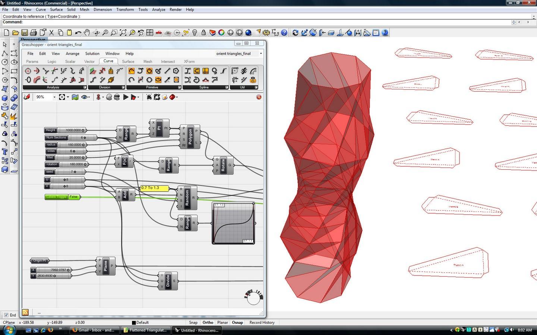 10 Architectural Online courses for parametric design- Sheet5