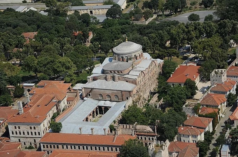 Byzantine - Sheet2