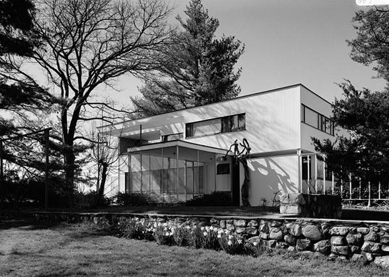 Bauhaus - Sheet2