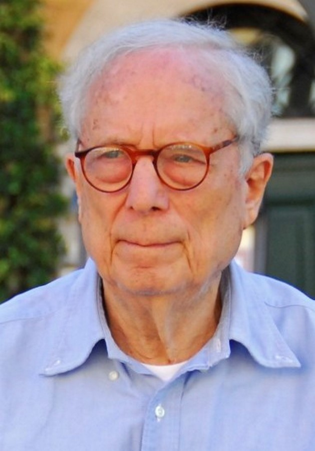 10 Things you did not know about Robert Venturi - Sheet2