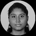 Krithika Ravisankar