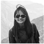 Priya Sangani