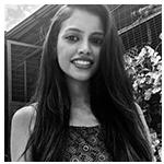 Trishla Chadha