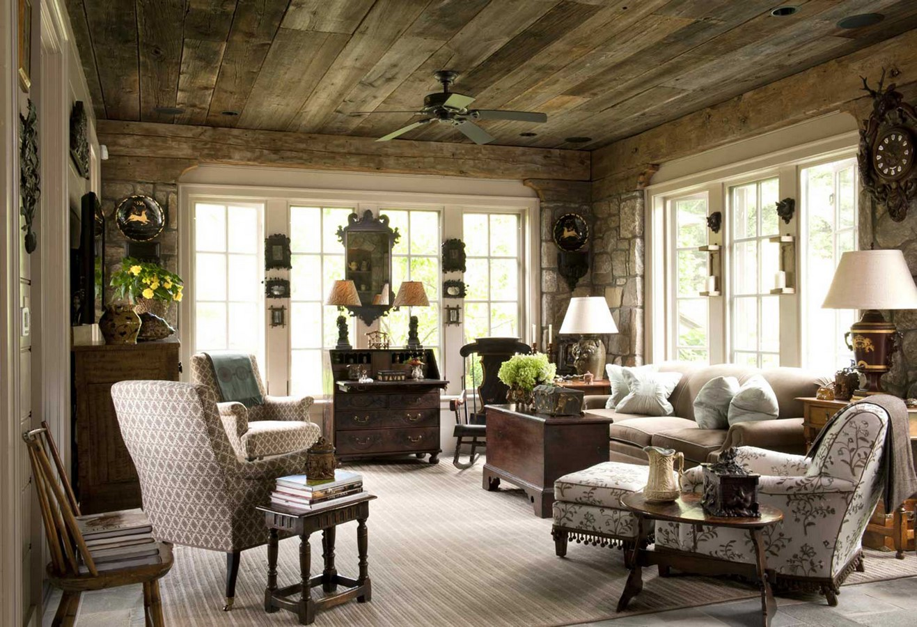 Highlands North Carolina - Sheet2