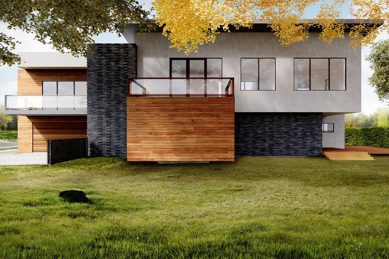 House 1811 - Sheet2