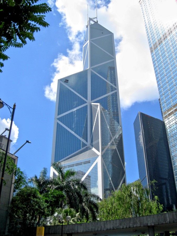 10 Things architects must know about Fengshui - Sheet2