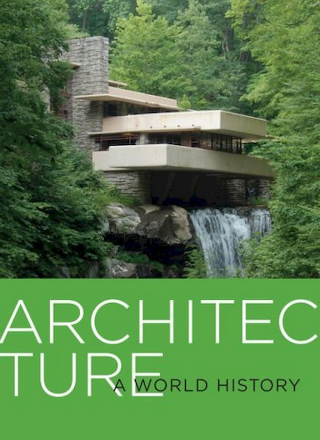 5 Things architects can learn from reading - Sheet10