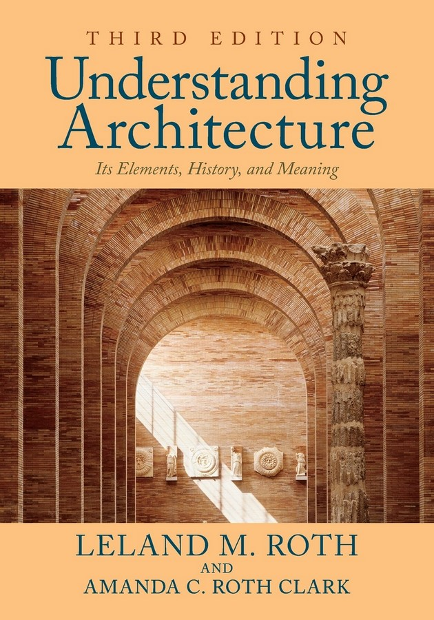 5 Things architects can learn from reading - Sheet11