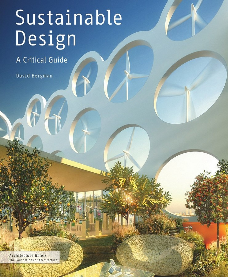 5 Things architects can learn from reading - Sheet5