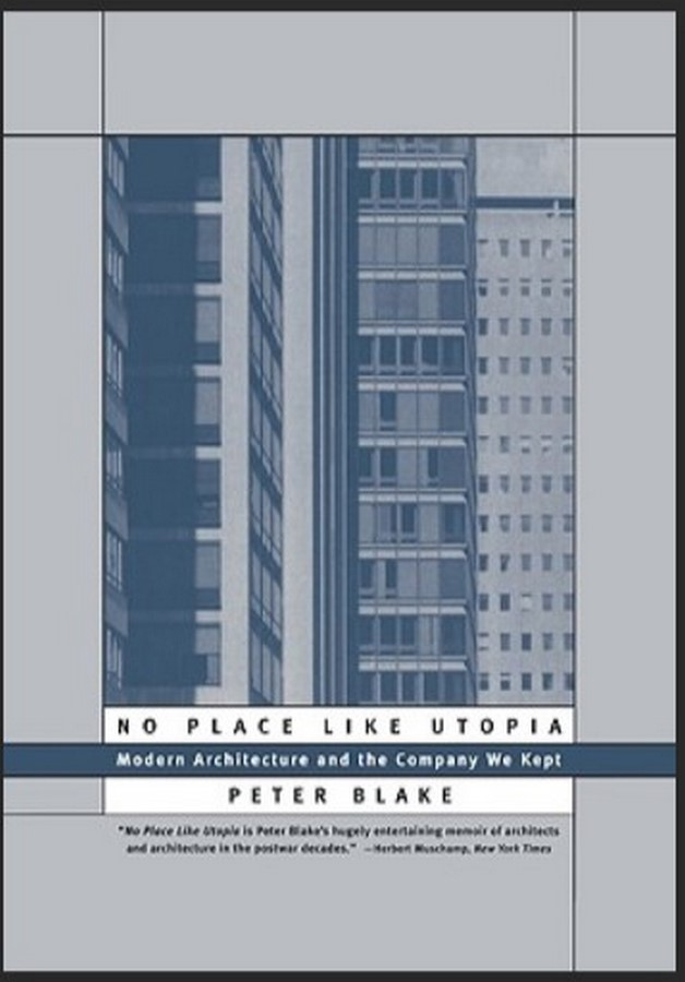 10 Books on Utopian Architecture that architects must read - Sheet11