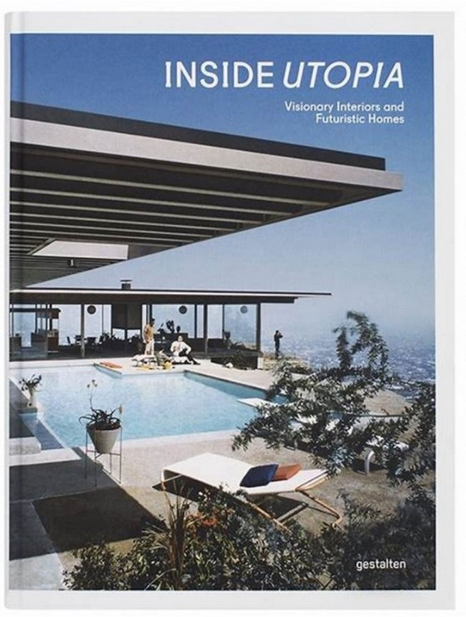 10 Books on Utopian Architecture that architects must read - Sheet3