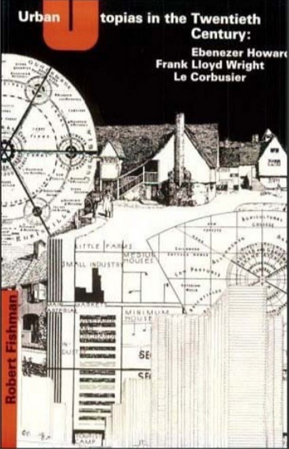10 Books on Utopian Architecture that architects must read - Sheet5