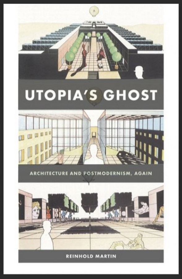 10 Books on Utopian Architecture that architects must read - Sheet8