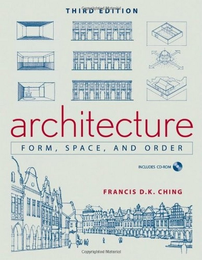 10 Books on critical thinking that architects must read - Sheet2