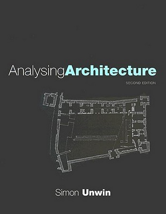 10 Books on critical thinking that architects must read - Sheet3