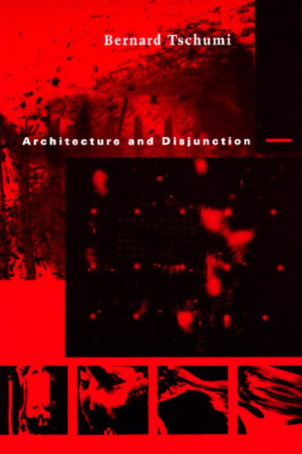 10 Books on critical thinking that architects must read - Sheet4