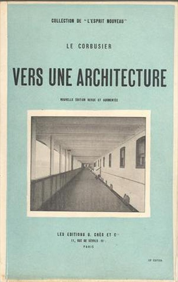 10 Books on critical thinking that architects must read - Sheet7