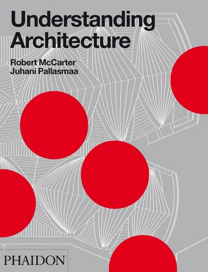 10 Books on critical thinking that architects must read - Sheet8