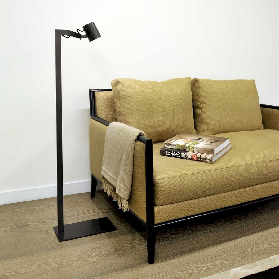 French interior designer Christian Liaigre dies aged 77 - Sheet5