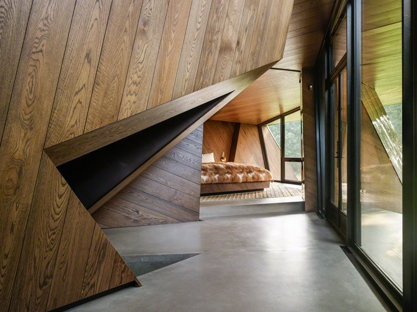 18.36.54 House by Daniel Libeskind: A Sculptural Architecture Masterpiece - Sheet2