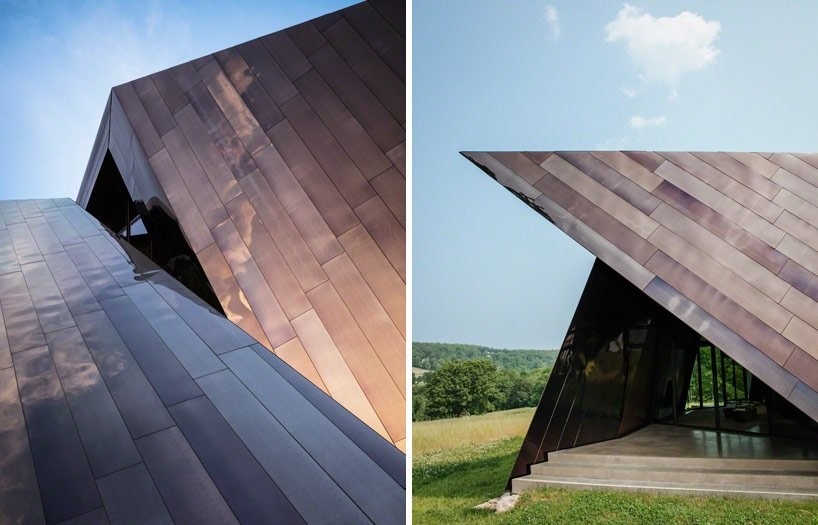 18.36.54 House by Daniel Libeskind: A Sculptural Architecture Masterpiece - Sheet5