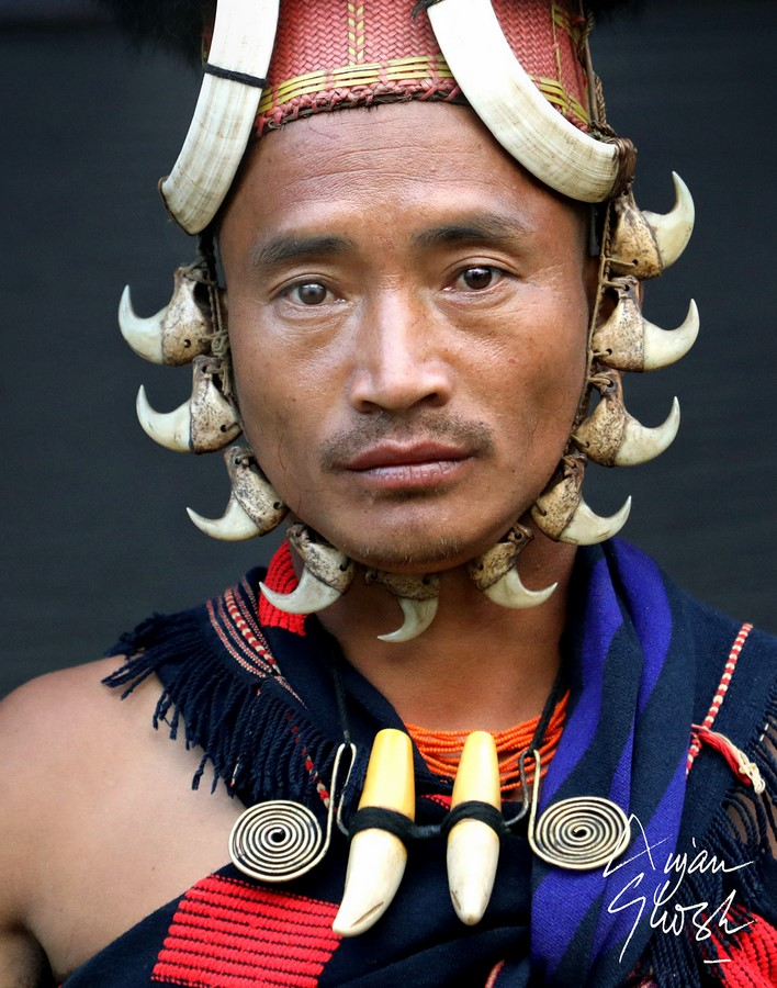 Nagaland Bamboo Development Agency (NBDA): Development of Bamboo in Nagaland - Sheet6