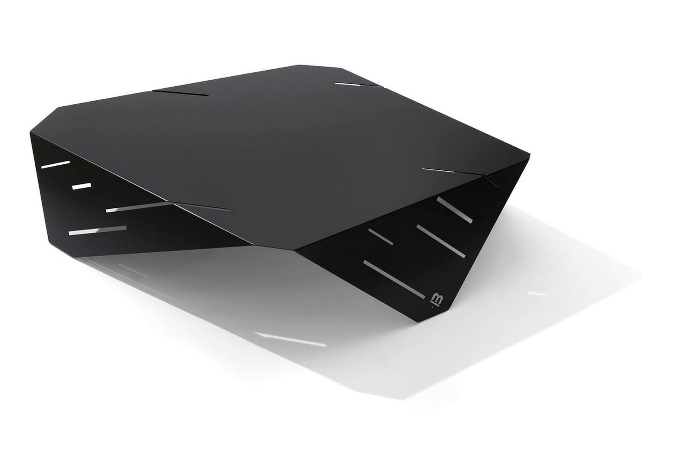 Origamo - Sheet1