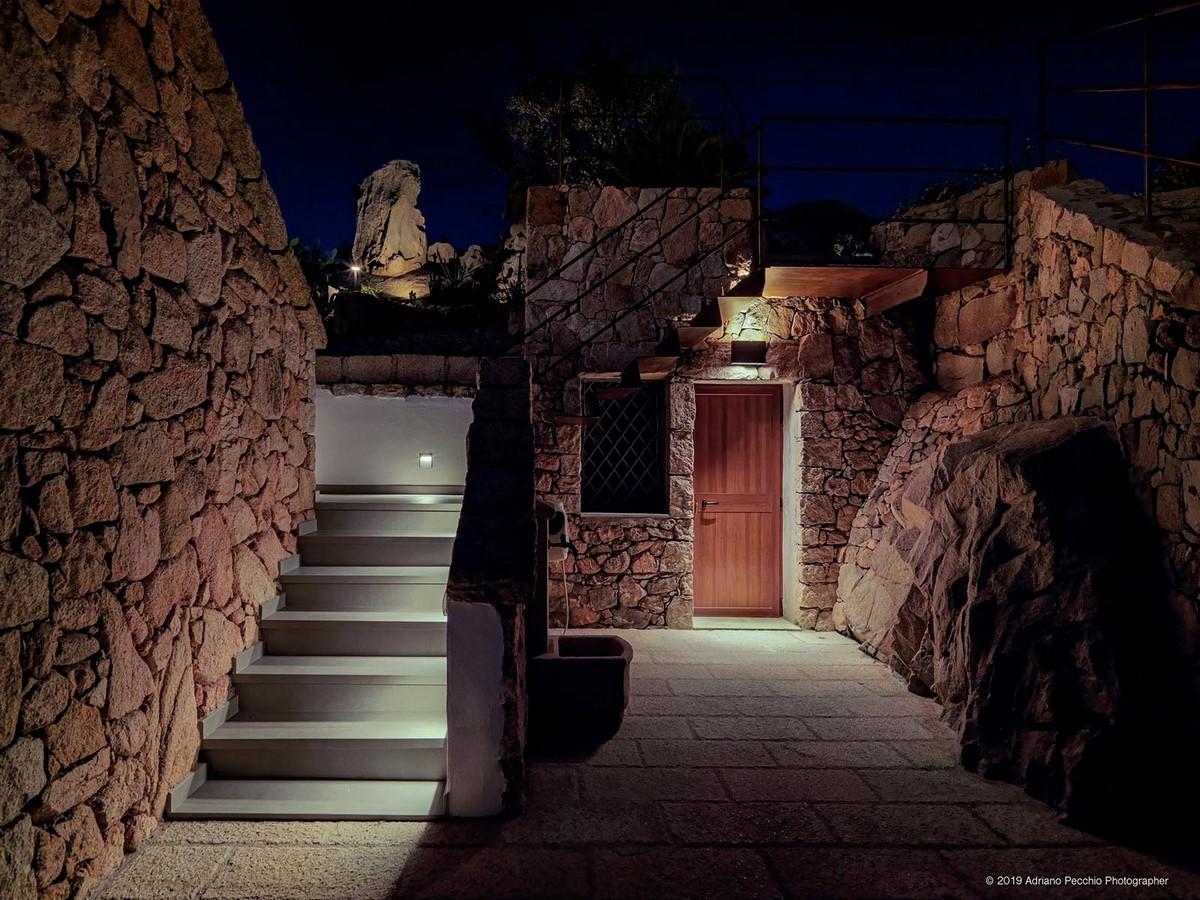 Sardinia exterior - Sheet2
