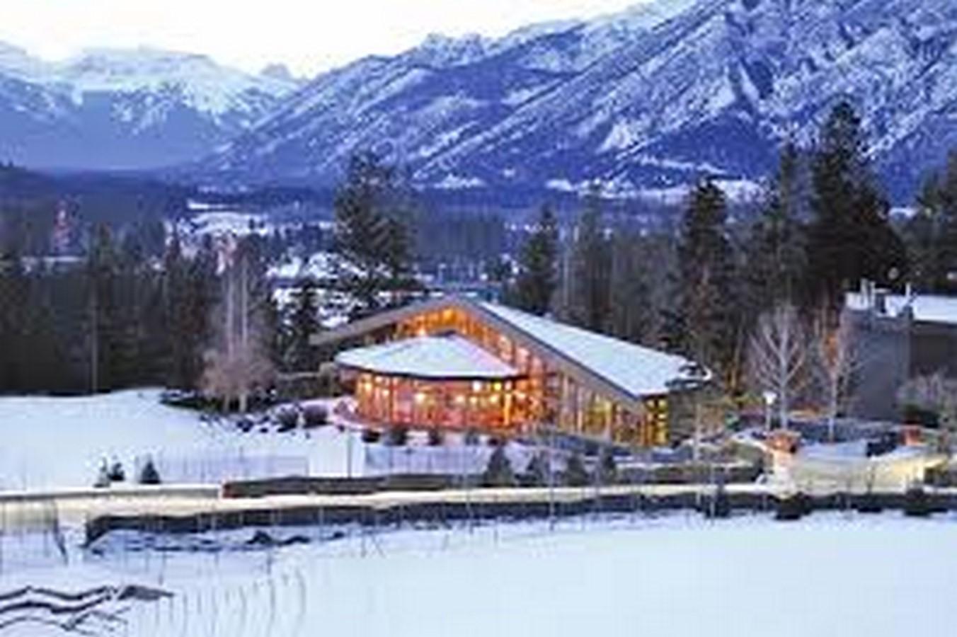 Banff International Research Station - Sheet3