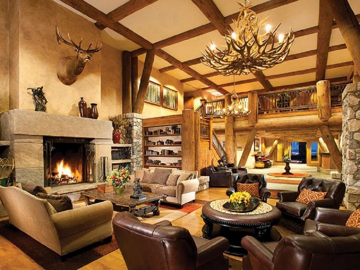 Elkhorn Lodge - Sheet1